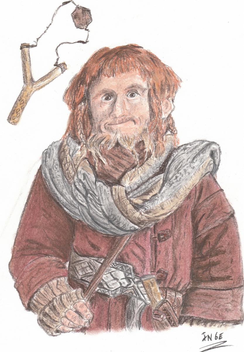 hobbit-ori_0002